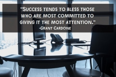 motivational-quotes-for-sales-grant-cardone