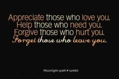 wisdom-quotes-appreciate-help-forgive-and-forget-quotes-sayings